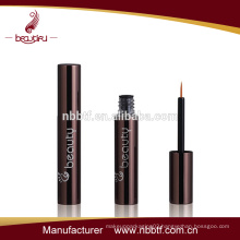 Buy wholesale direct from China aluminum empty eyeliner gel bottle AX13-23